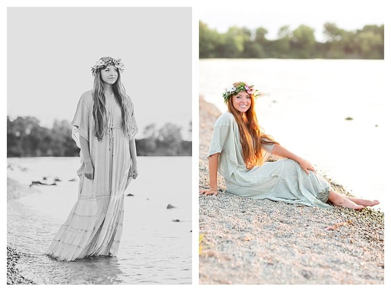 dayton_ohio_senior_portraits_leslie_savage_lauren_0096.jpg
