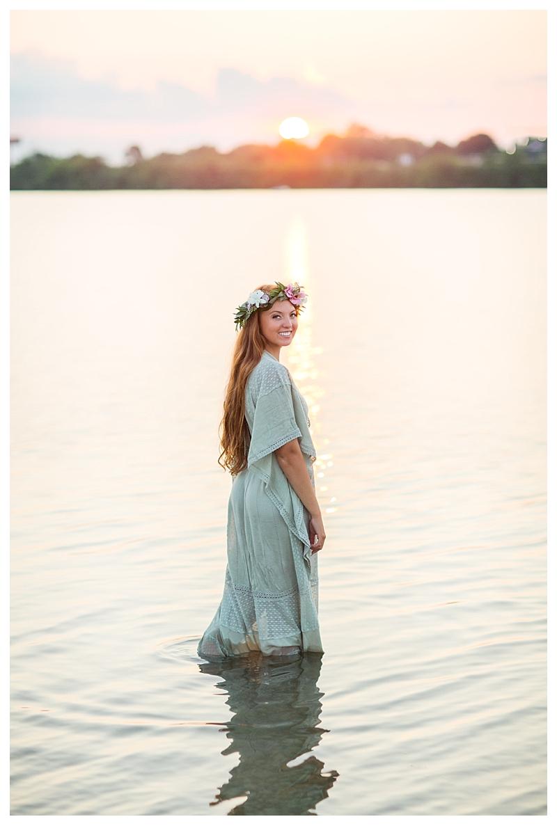 dayton_ohio_senior_portraits_leslie_savage_lauren_0102.jpg