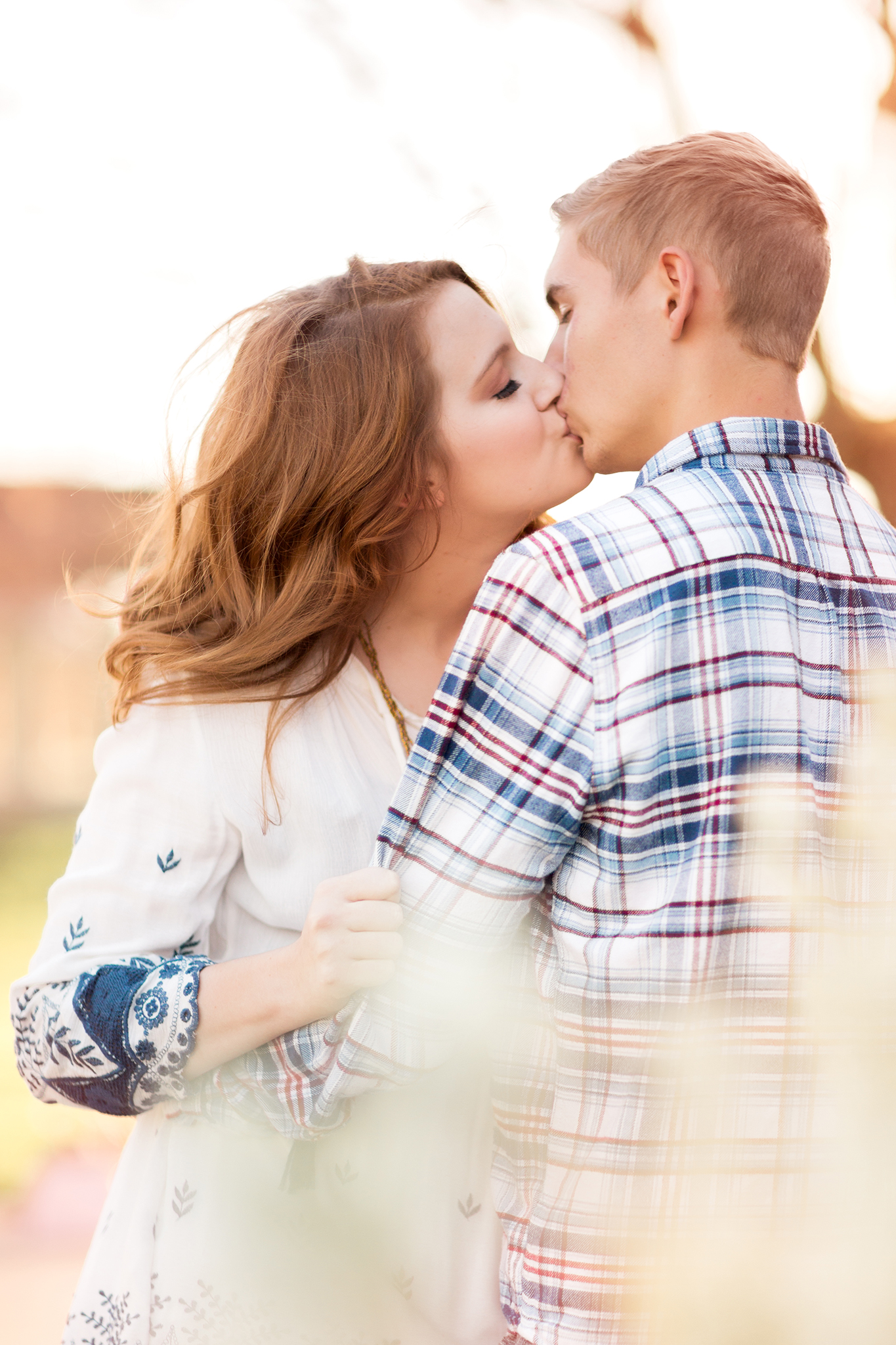 Judson_Engagement-493-Edit.jpg