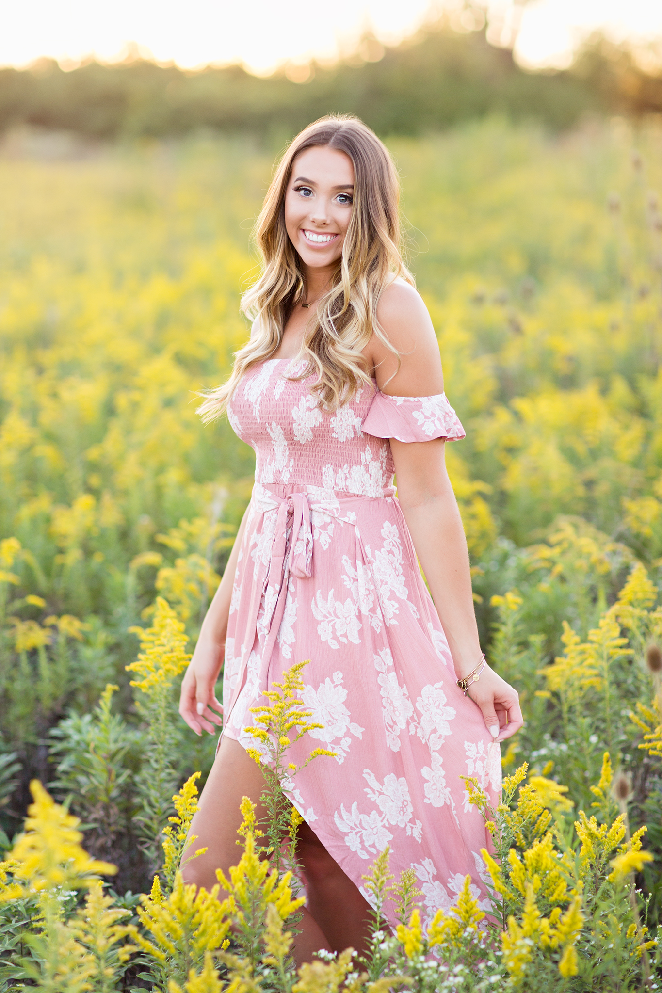 madison_asher-1006-Edit copy.jpg
