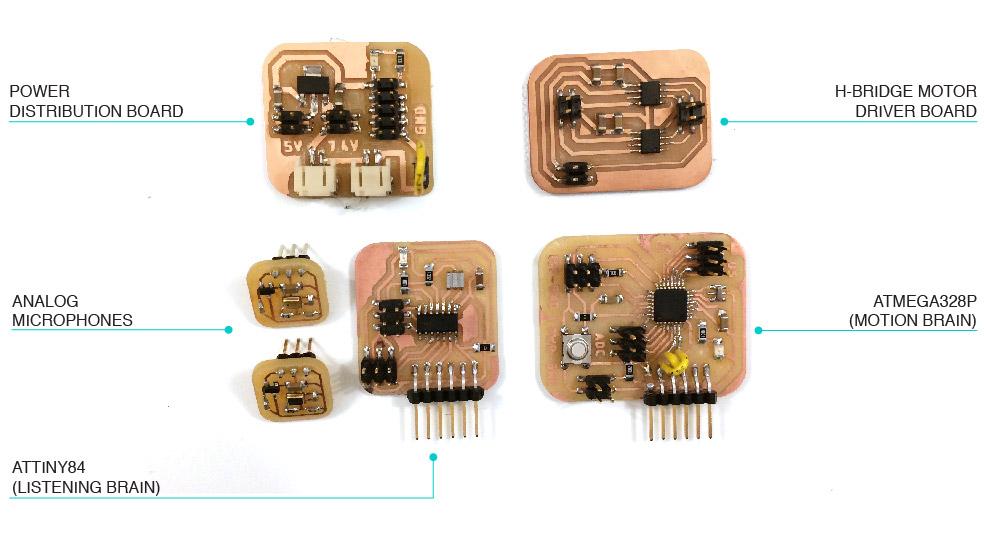 Boards-01.jpg