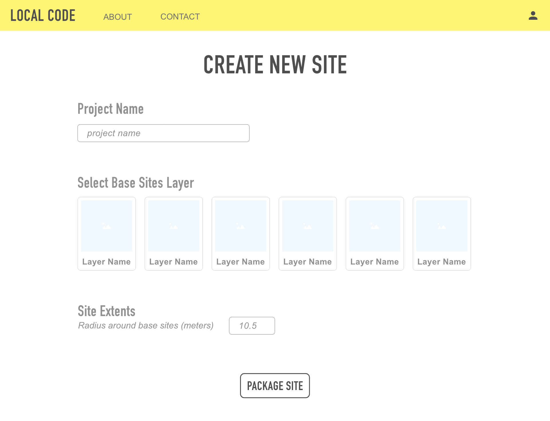 CREATE SITE.png
