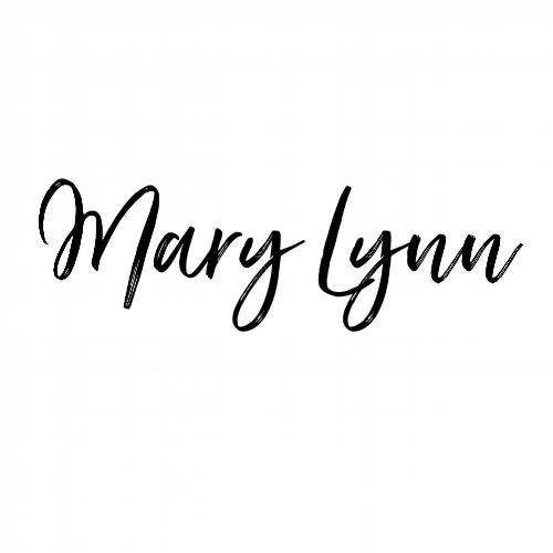 mary lynn.jpg