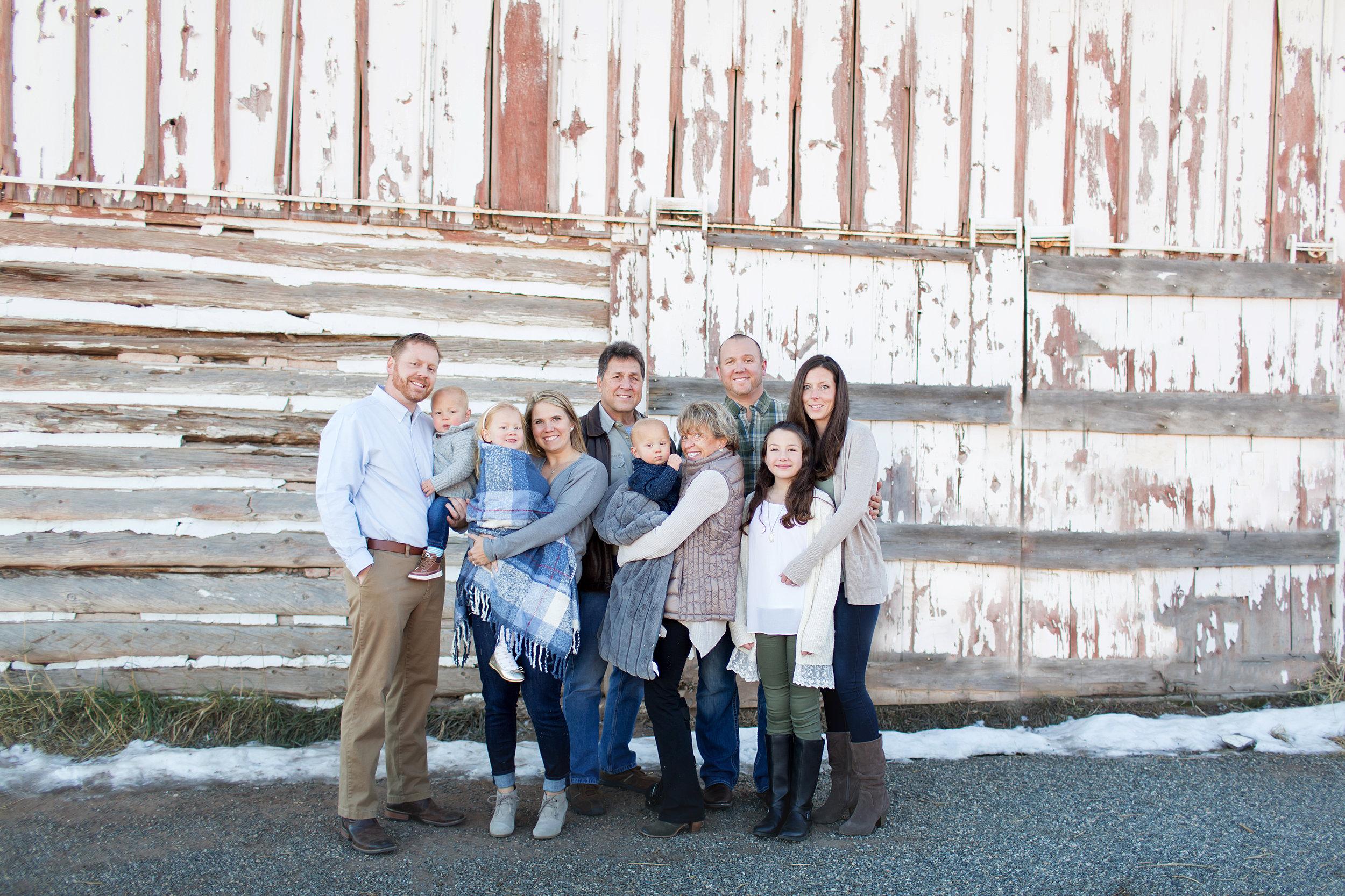 Family2018-77.jpg
