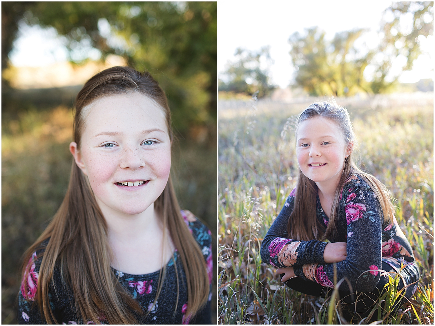 ColoradoPhotographerLakewoodFamily_0014.jpg