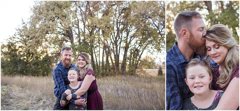 ColoradoPhotographerLakewoodFamily_0018.jpg