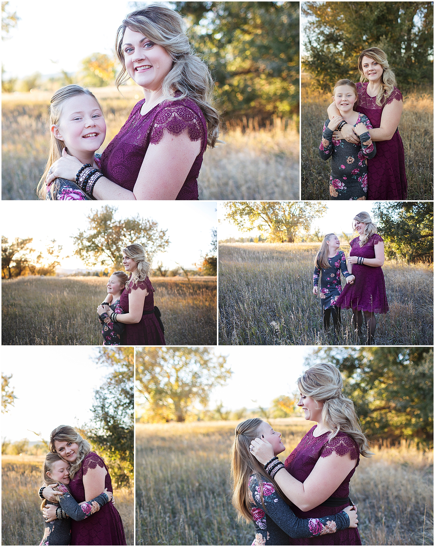 ColoradoPhotographerLakewoodFamily_0025.jpg