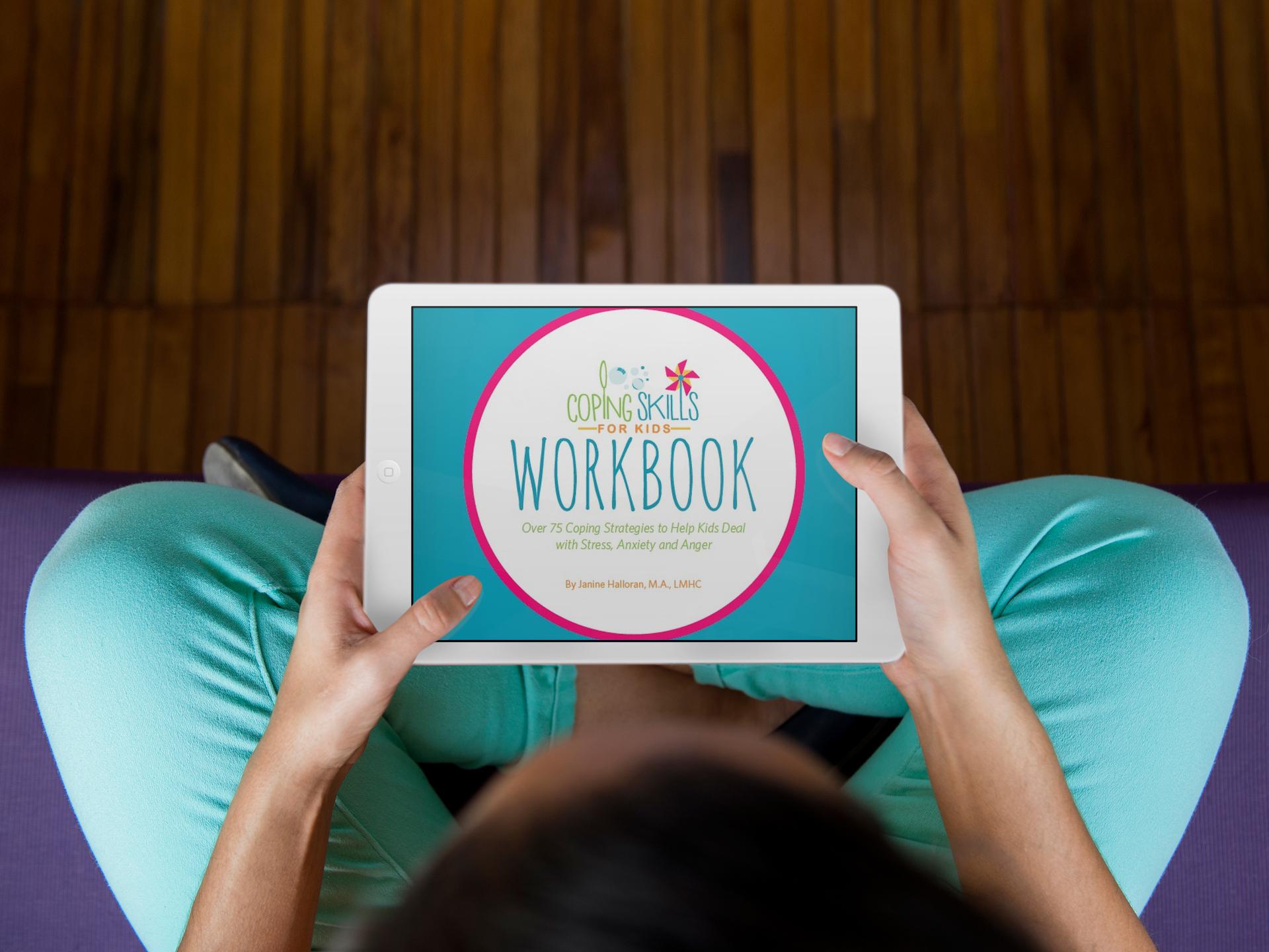Coping Skills for Kids Workbook Image.jpg