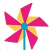 pinwheel jpg.jpg