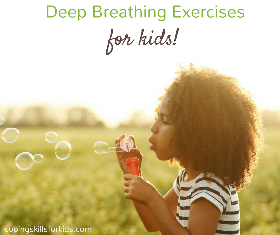 Deep Breathing Exercises for Kids FB Coping Skills for Kids.png