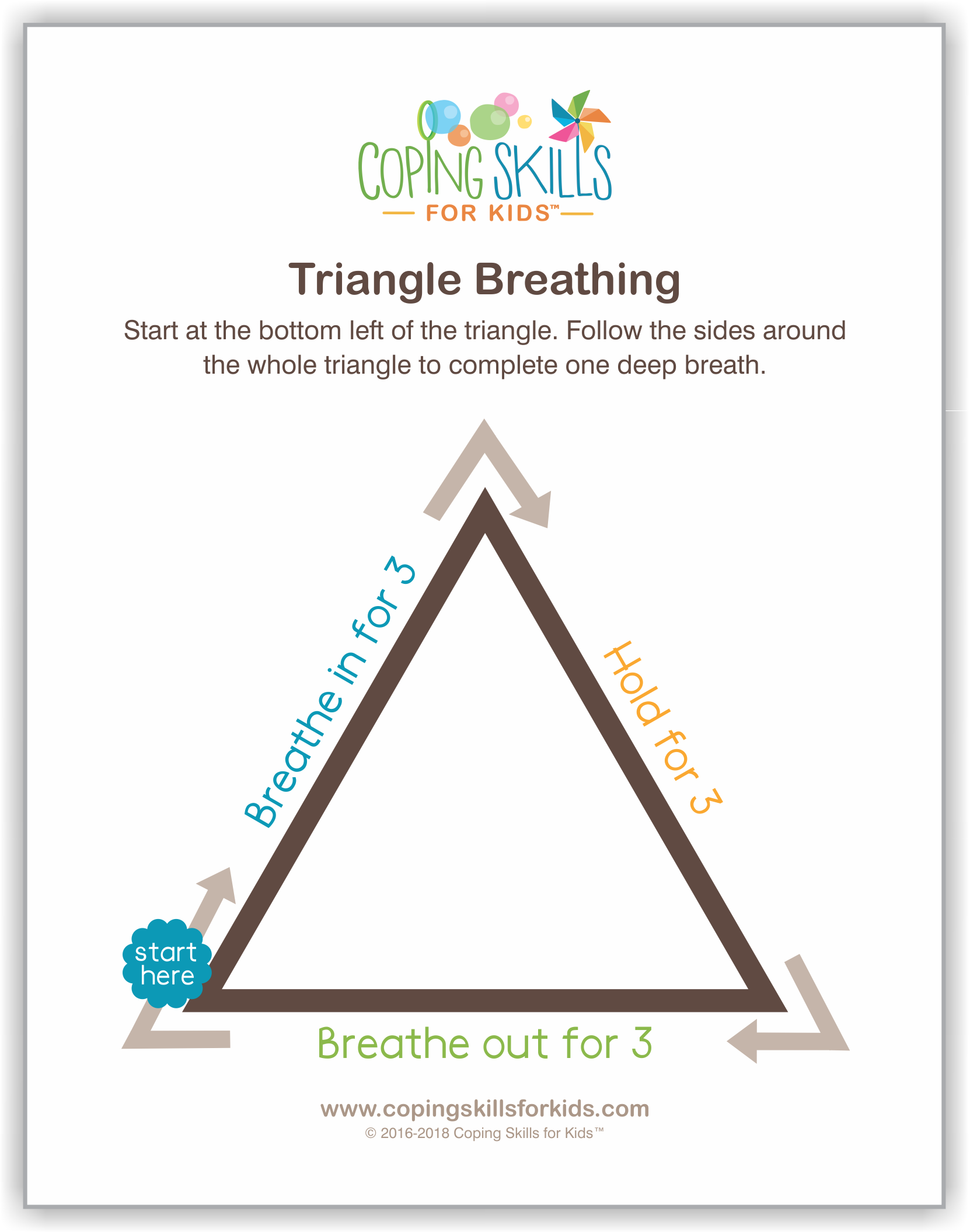 CSK Shape Tracing POSTER A4 TRIANGLE for promo.png