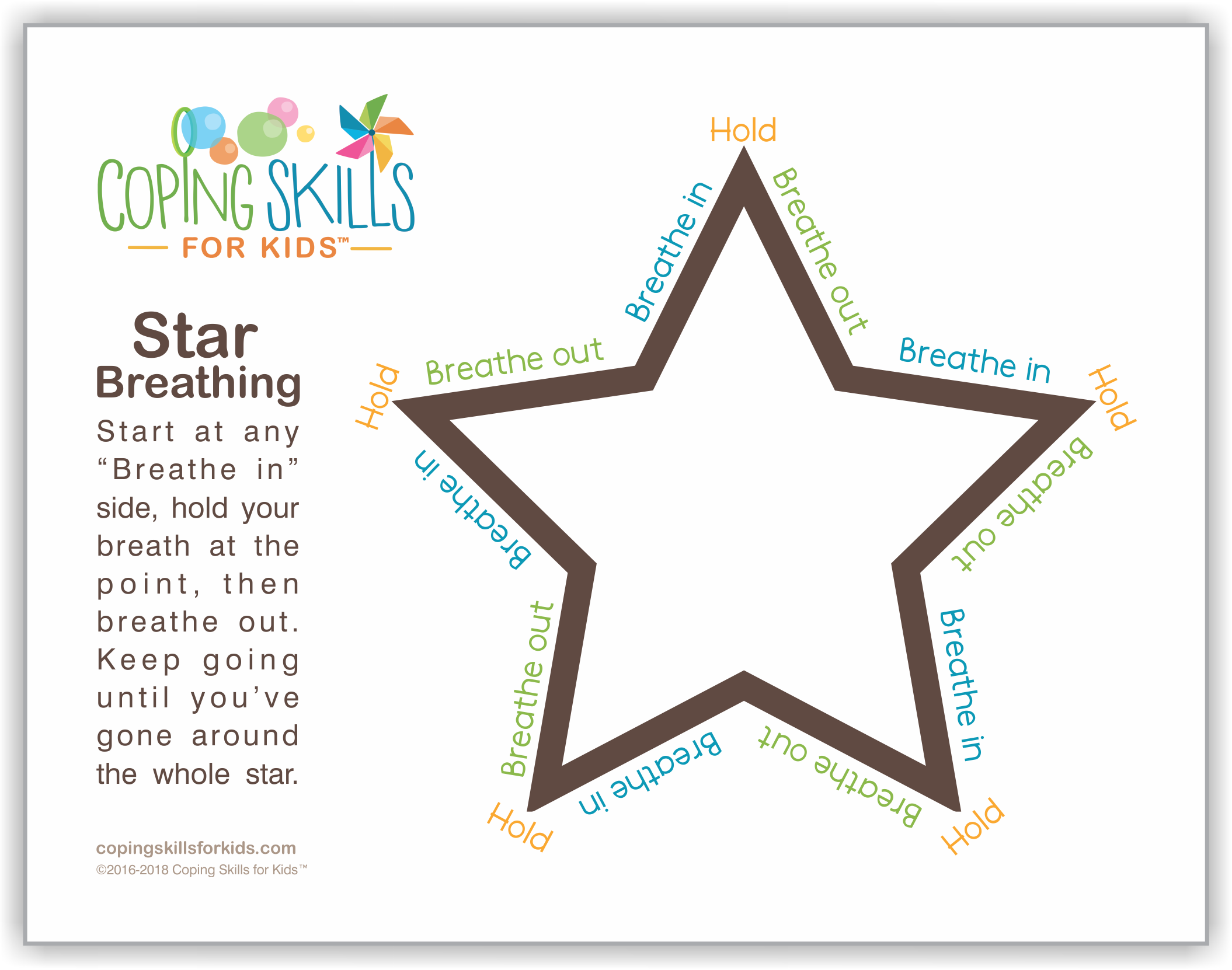 CSK Shape Tracing POSTER A4 STAR for promo.png