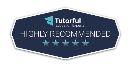 Tutorful Highly Recommended Badge .png