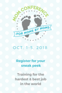 pinterest mom conference.png