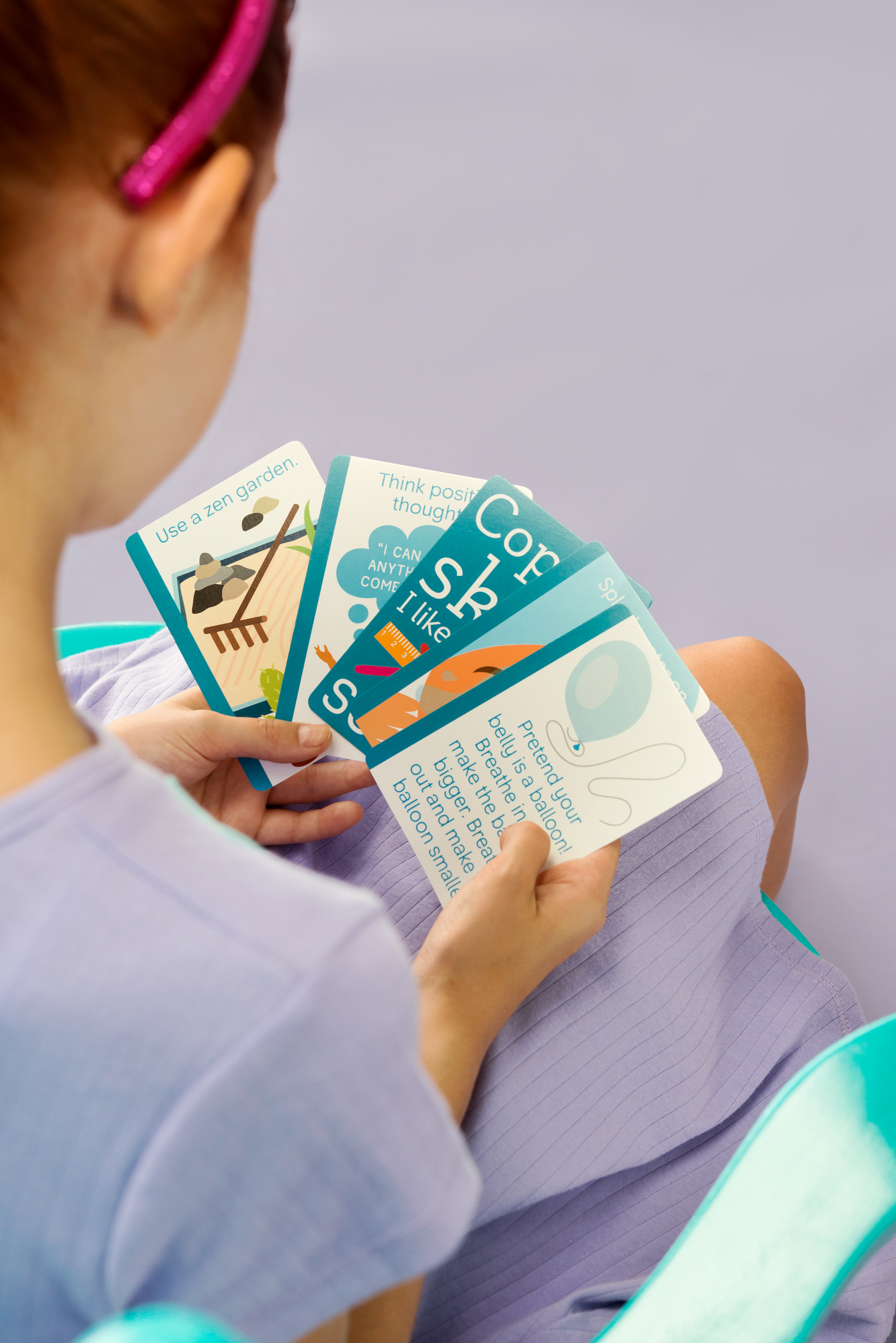 Coping Cue Cards Relaxation Deck LS1.jpg