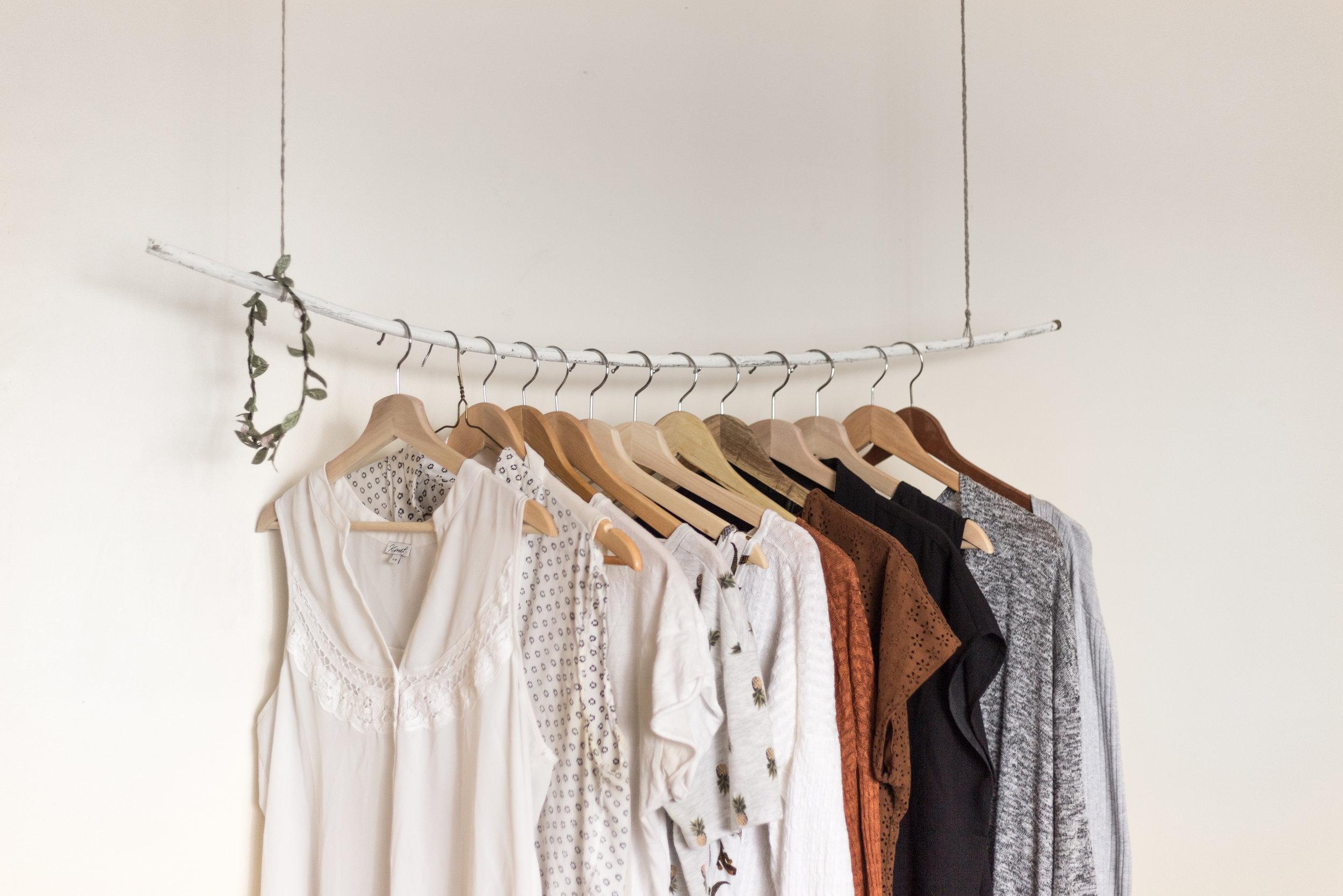 - online store