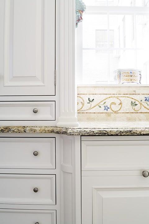 Kitchen_Detail_1.jpg
