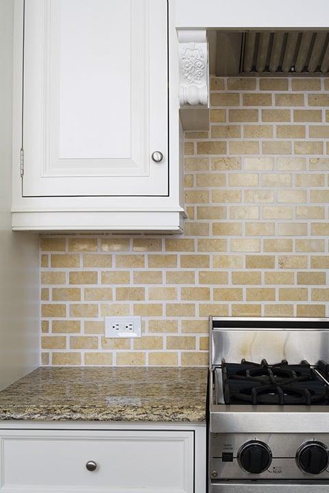 Kitchen_Detail_2.jpg
