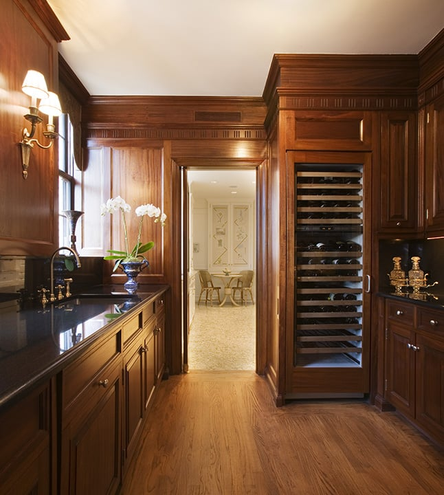 pantry_kitchen.jpg