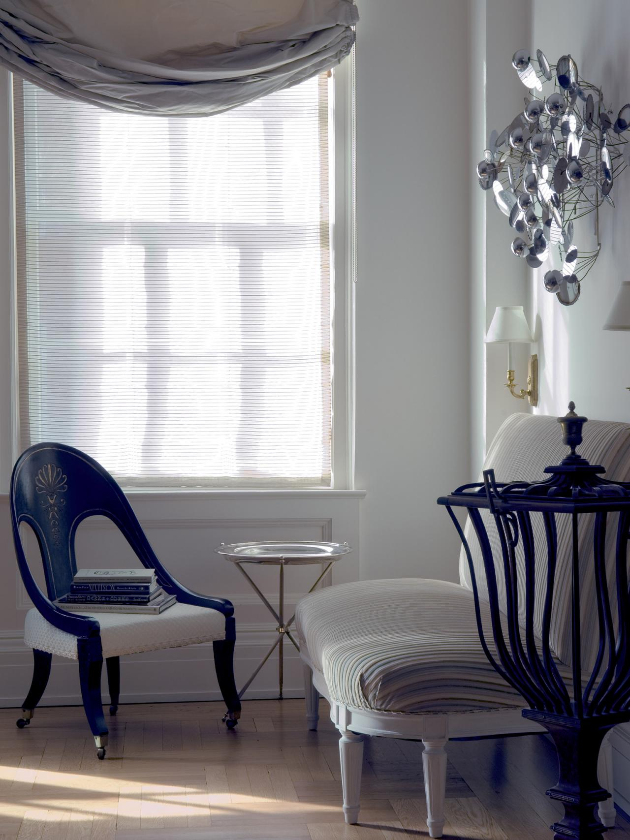 CI-Farrow-And-Ball-The-Art-of-Color-pg103_spoon-back-chair-and-sculpture_3x4_jpg_rend_hgtvcom_1280_1707.jpg