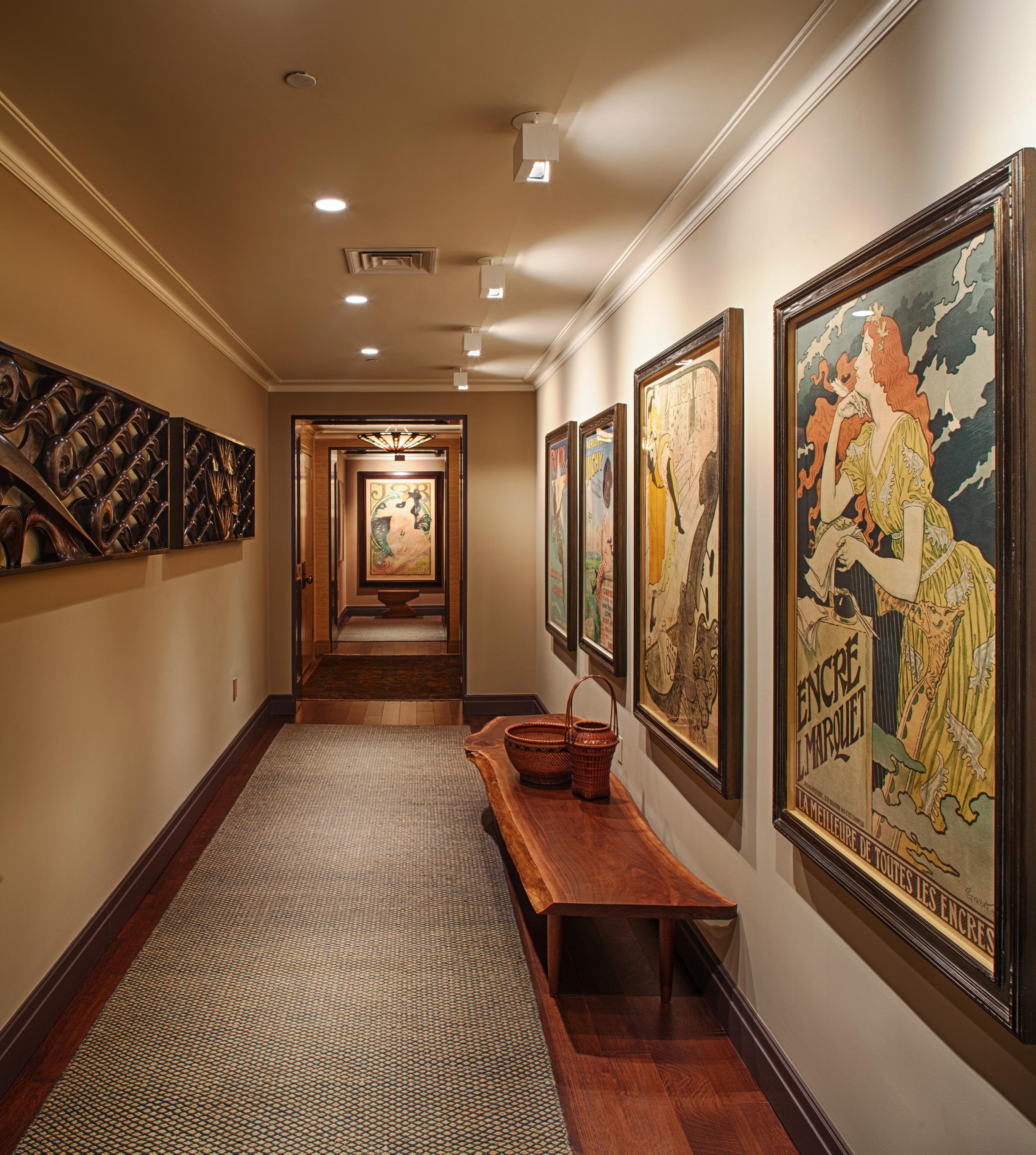 Gallery (1).jpg