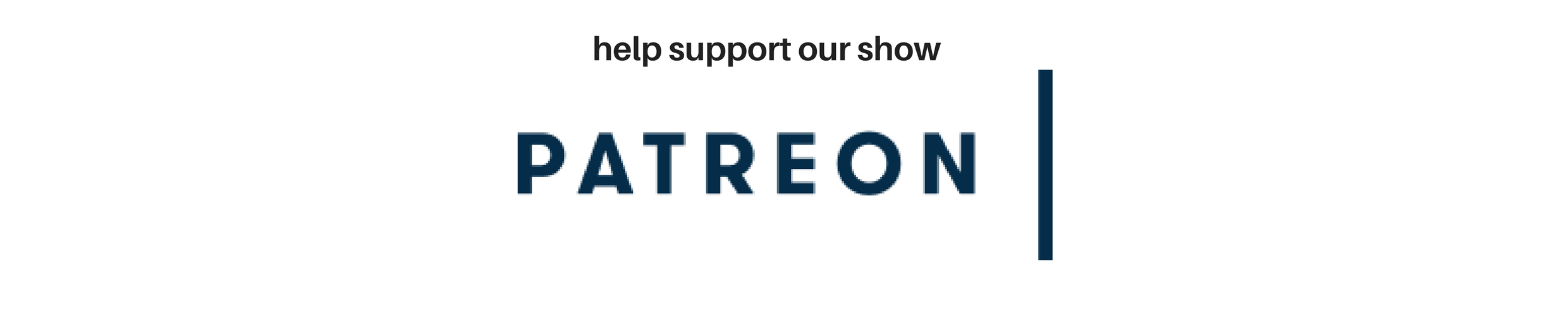 Support the show.png
