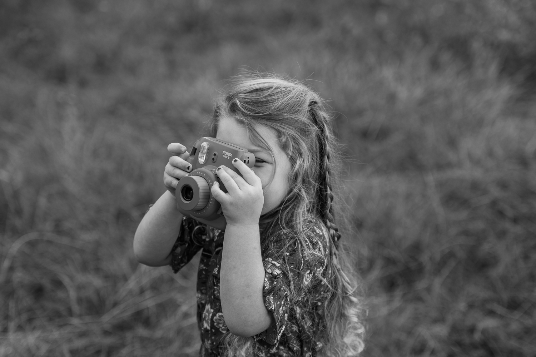CB_Photography-7065.jpg