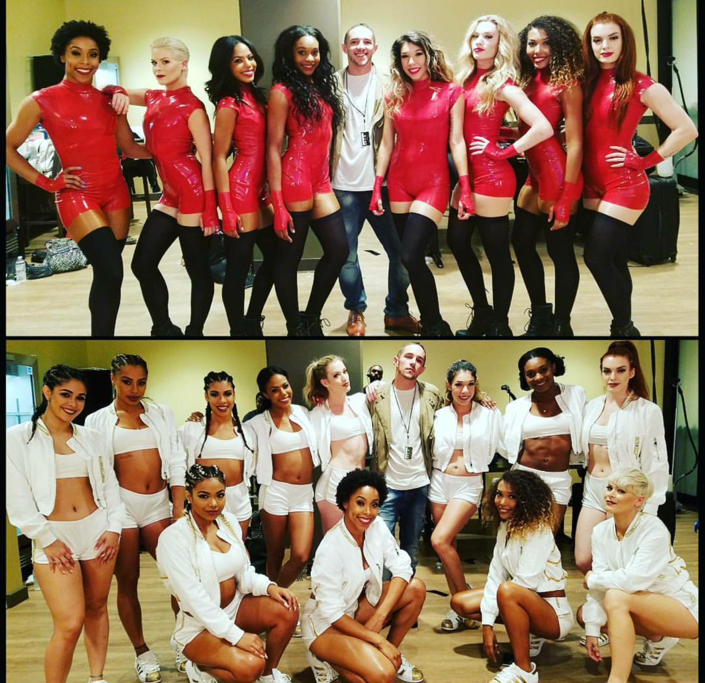 Nolan Dancers.png
