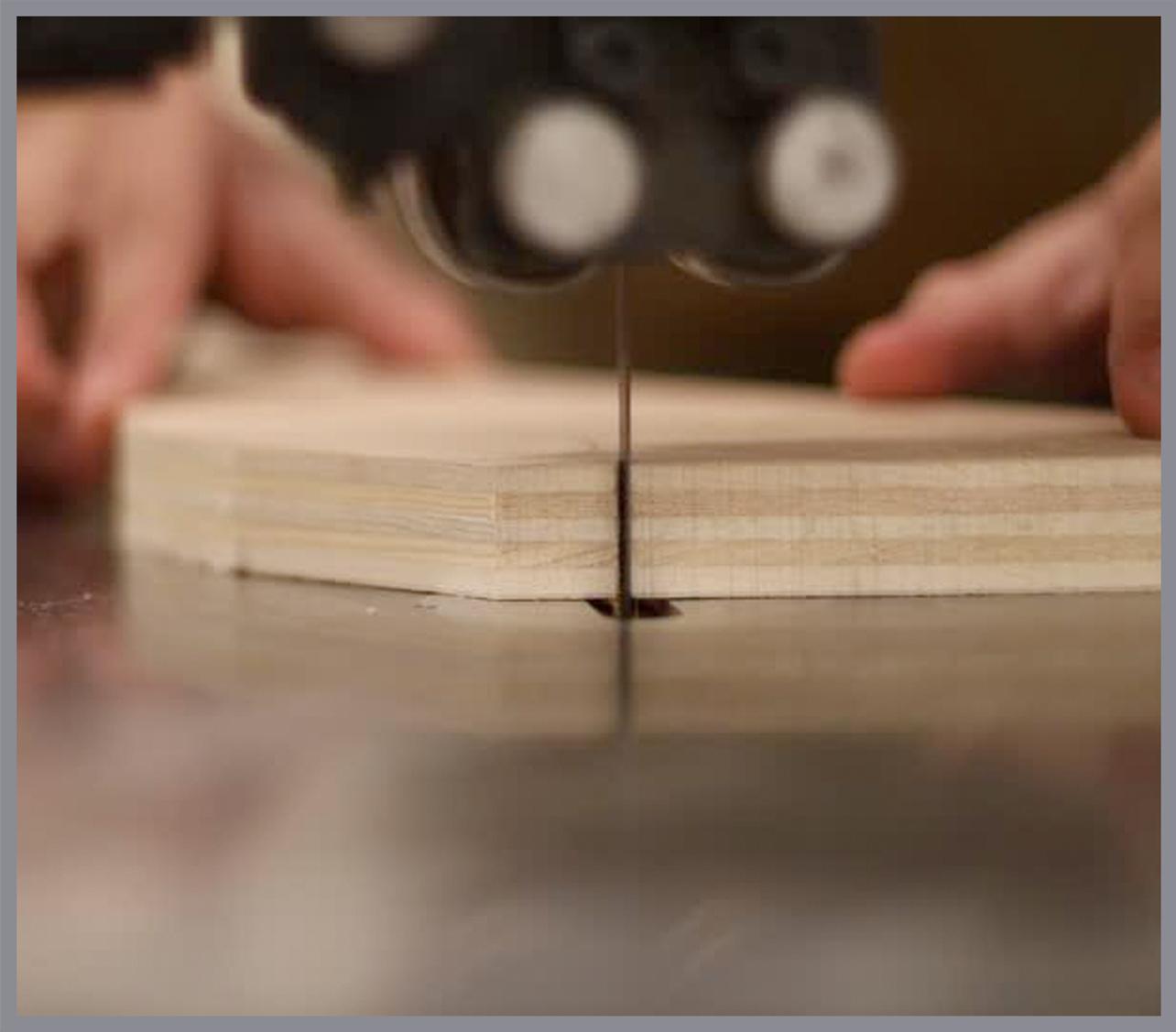 3. Manufacture.jpg