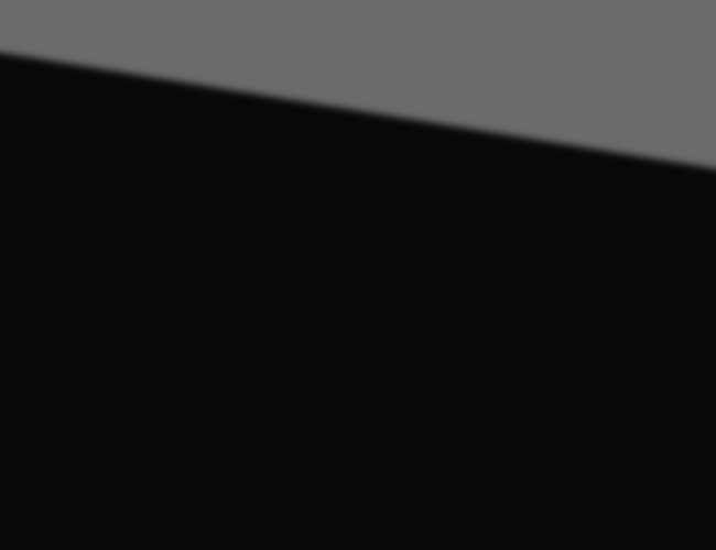 2- Venezia - Black.jpg