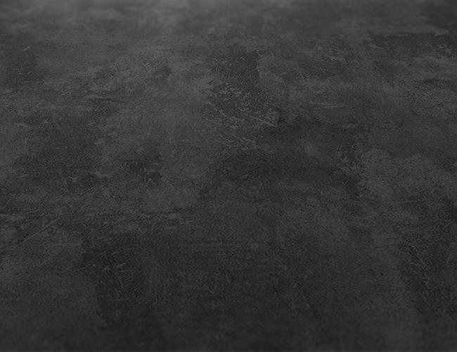 3- Monaco - DM Cement Dark.jpg