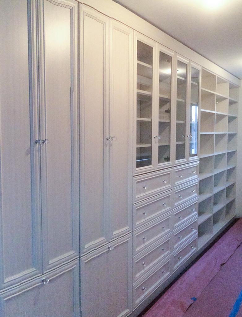 bedroom-wardrobe-1.jpg