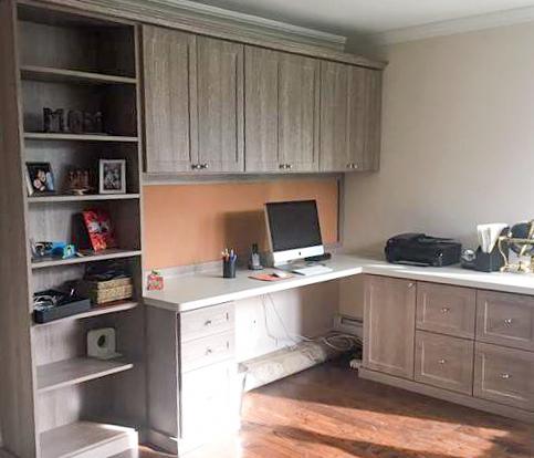 livingarea-workspace-2.jpg