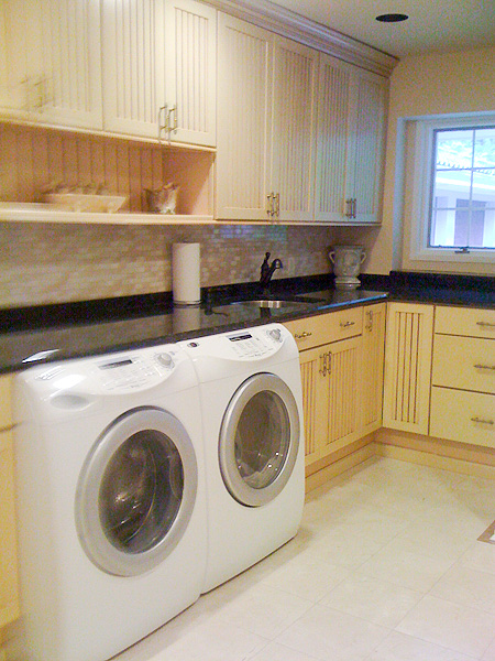 morespaces-laundry-2.jpg