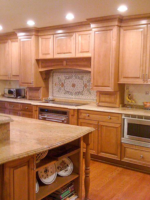 morespaces-kitchen-1.jpg