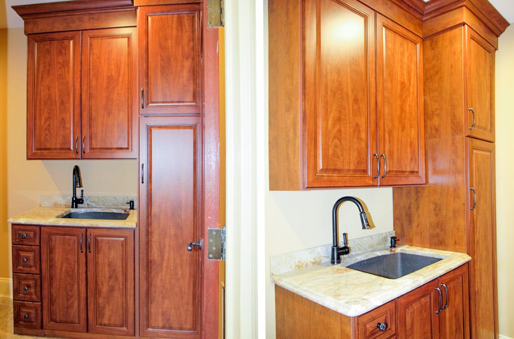 morespaces-kitchen-2.jpg