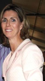 Ellen Fahey Smith