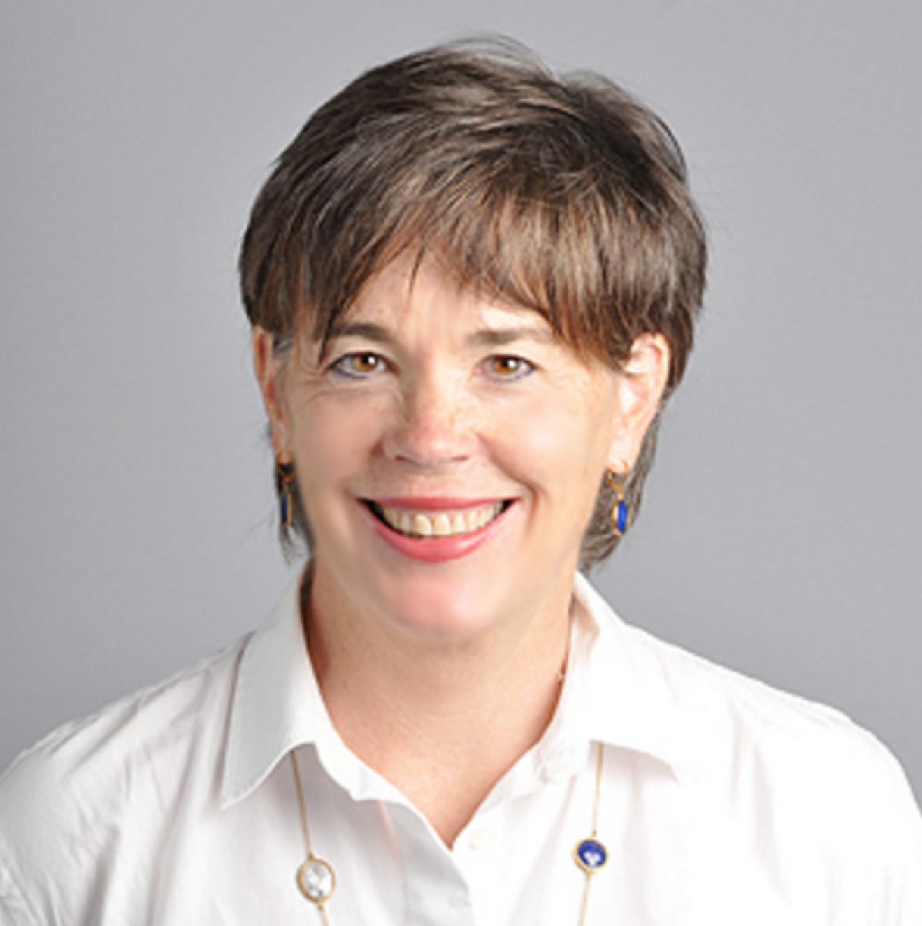 Maureen Considine