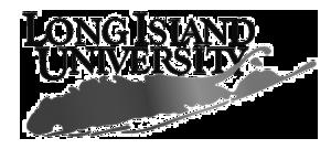 Long+Island+University.png