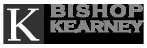 Bishop+Kearney.png