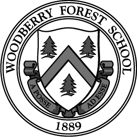 Woodberry+Forest.png