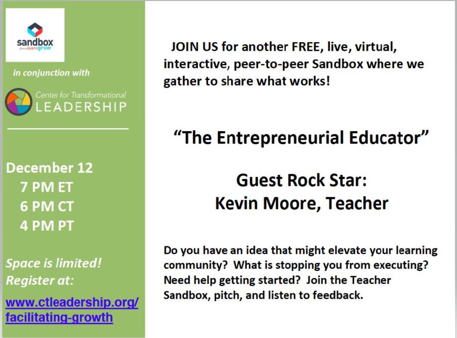 Kevin Moore Sandbox Chat.png