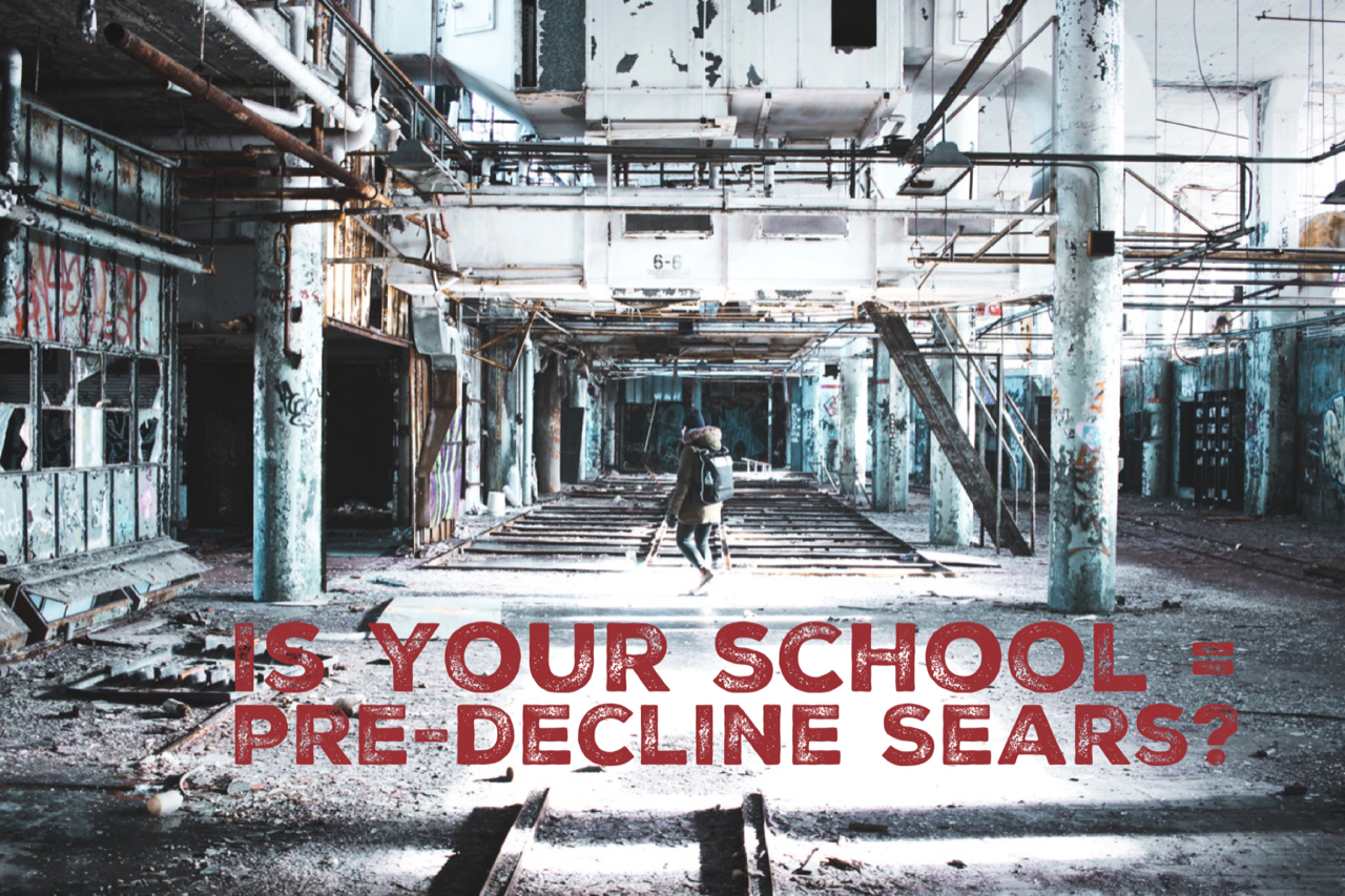 Pre-decline Sears.png