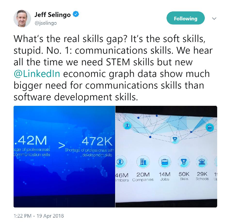Selingo on LinkedIn data.png