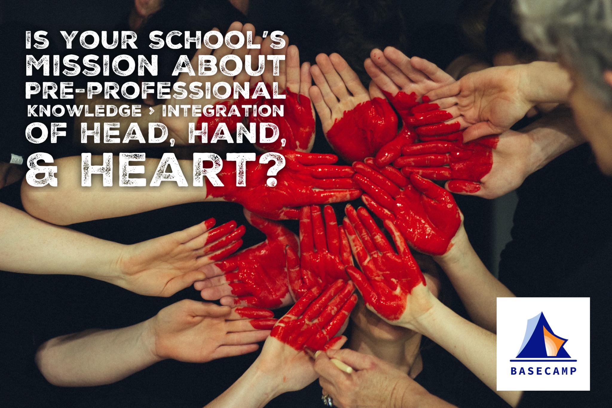 Head Hand Heart.png