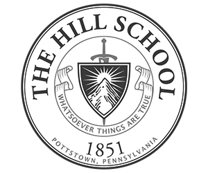 Hill-School-Seal.png