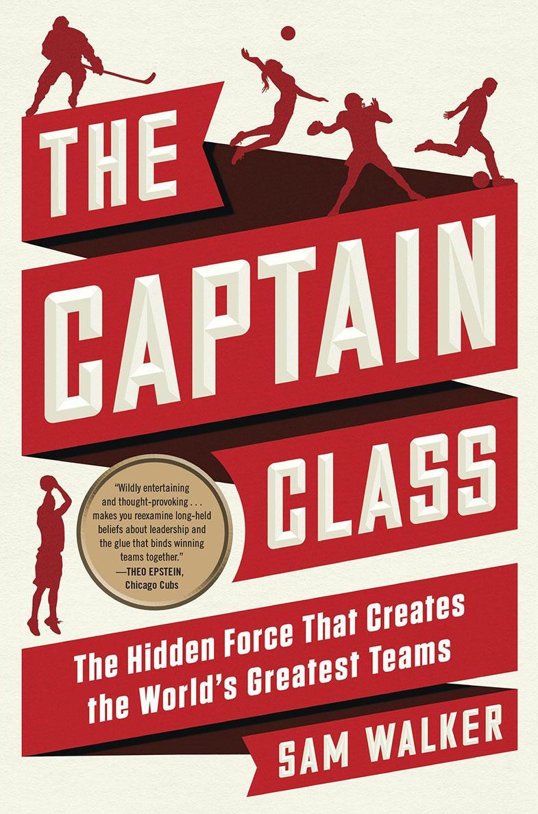 Captain Class.jpg