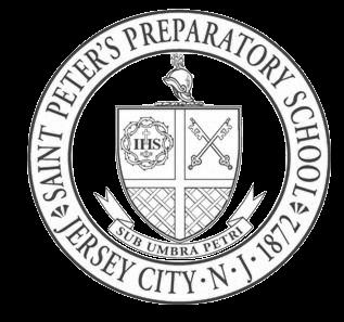 St Peters Prep Logo.png