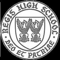 Regis Logo.png