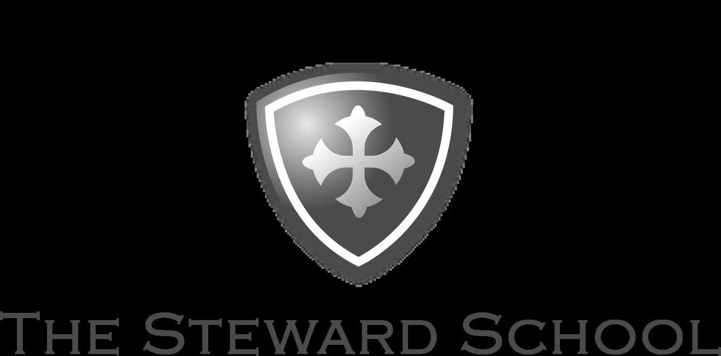 The Steward School